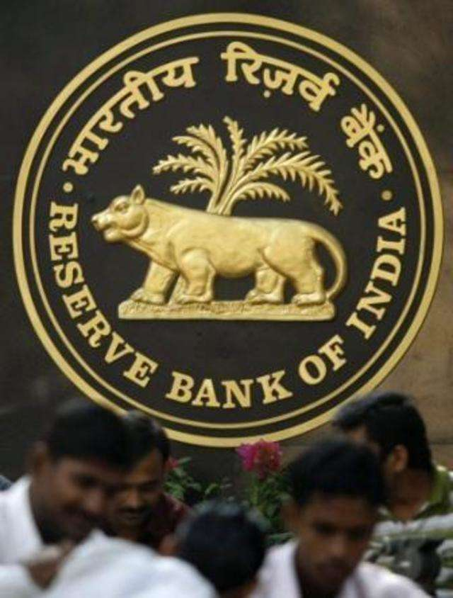 India may face its worst financial crisis in decades if it fails to stem a slide in the rupee, leaving the RBI with a difficult choice over how to make best use of its limited reserves to maintain the confidence of foreign investors.