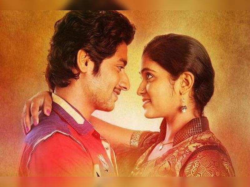 Sairat becomes highest grossing Marathi film