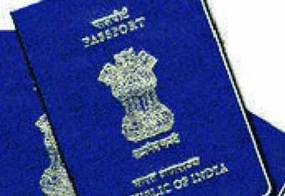 Indians in Kuwait advised to comply with residency, visa
