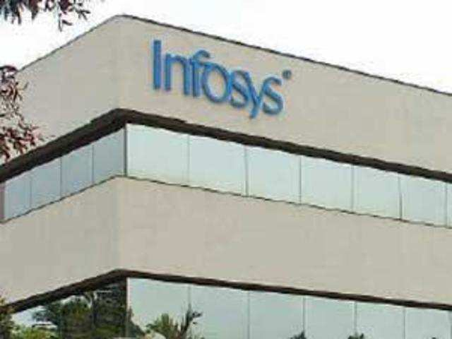 Infosys Foundation and IISER to support students financially.