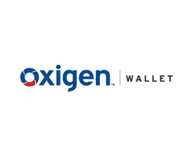 Oxigen founder, IIT-Roorkee set up a startup accelerator