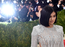 Red carpet ouch: Celebs' blood and bruises