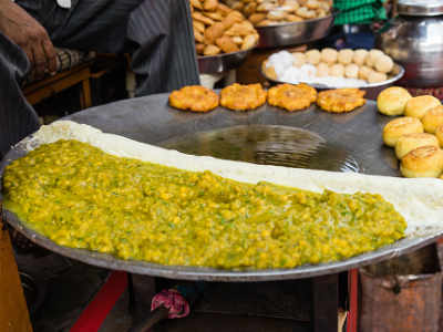 Amdavadis, take note of these timeless breakfast delicacies