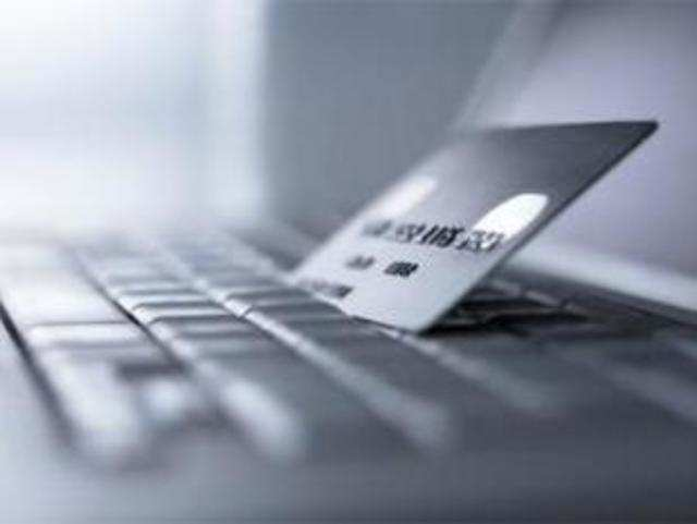 E-commerce, IT to dominate hiring: Report