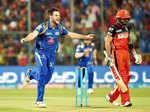 IPL 2016: MI vs RCB
