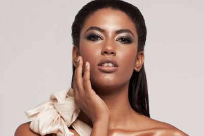 Merys Navarro crowned as Miss Grand Cuba 2016