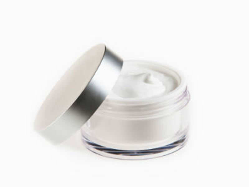 Fairness cream may cause foul results: Docs