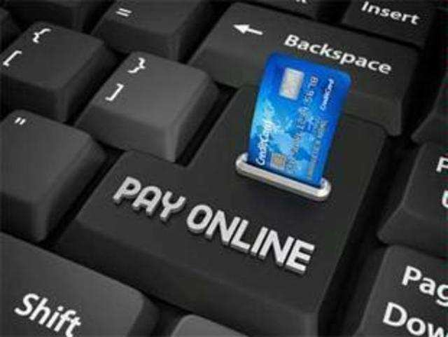 <p>With the license, Oxigen can now connect its service with the central bill payments and settlement system of NPCI.<br></p>