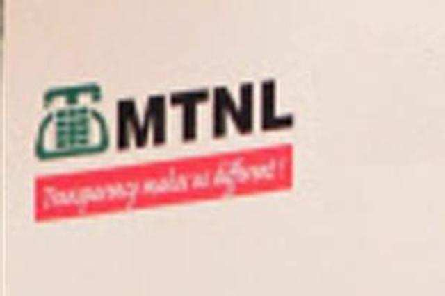 MTNL to offer high-speed services in Delhi