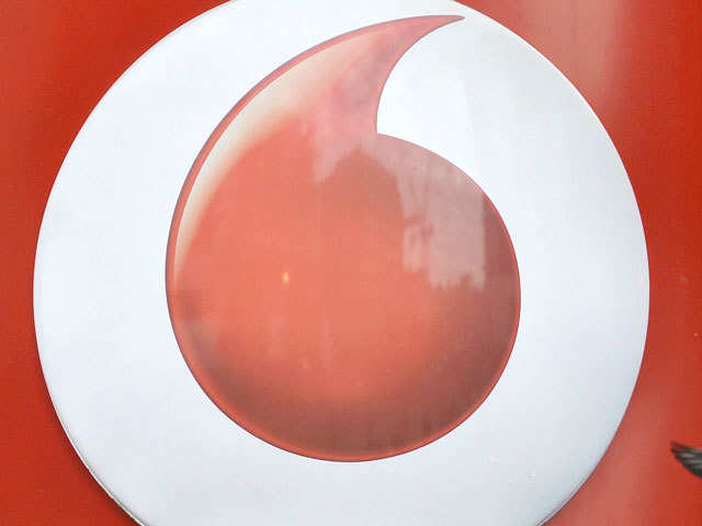 Vodafone India revenue rises 5% to Rs 44,490 crore in FY 2016