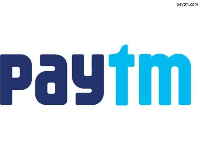 Consumers will be able to pay all their bills anytime and anywhere under the Bharat Bill Payment System (BBPS), and the companies will provide platforms to offer these services.
