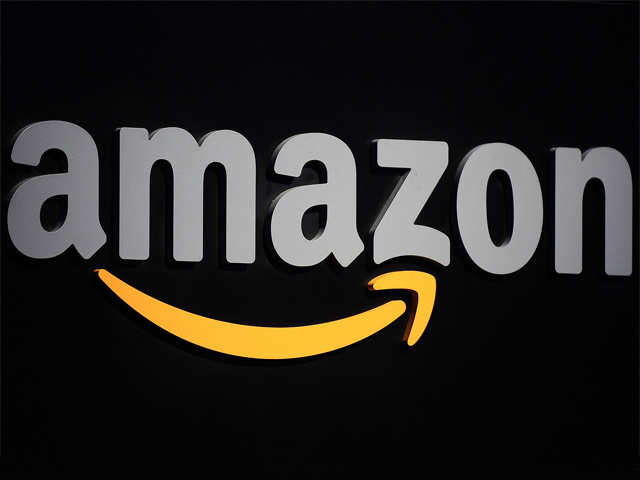 Flipkart investor Tiger Global cuts stake in Amazon by 67%