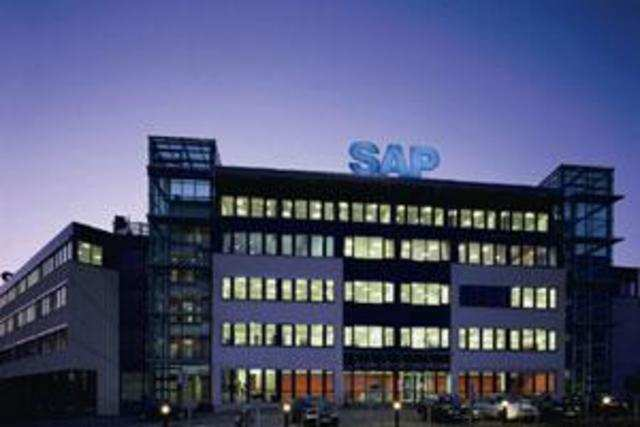 The partnership is aimed at simplifying integration between Microsoft Office 365 and cloud solutions from SAP and will provide enhanced management and security for custom SAP Fiori apps.