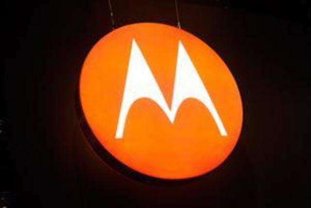 Motorola Mobility may shut down its business in India as part of the massive global restructuring that the company has planned. BGR India, a technology blog, reported the company didn't plan to bring additional stock of its phones and had put up an R&D center in Hyderabad for sale.
