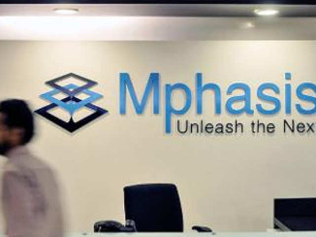 Subramanian joins Mphasis from Persistent Systems.