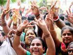 Tamil Nadu Elections 2016