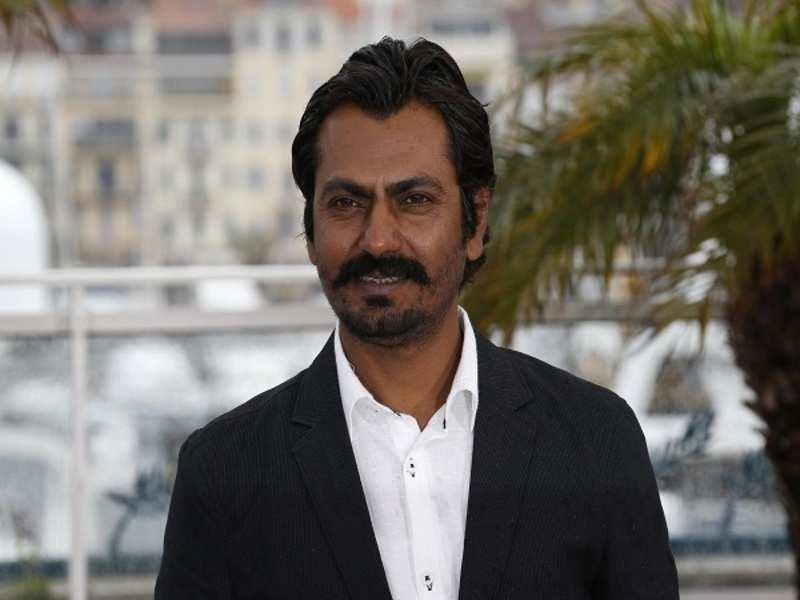 Nawazuddin on playing Pakistani writer Saadat Hasan Manto