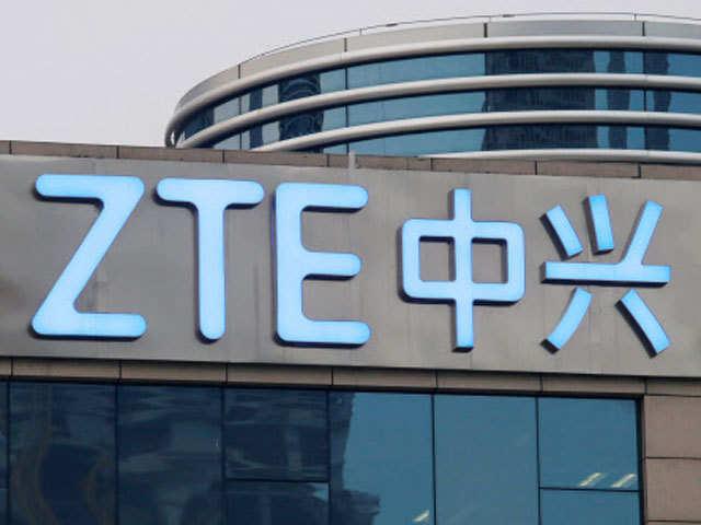 ZTE plans manufacturing unit in India