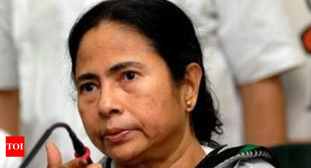 national-news-modi-shah-experiment-west-bengal-mam