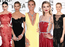 Best dressed celebs at 2016 amfAR gala