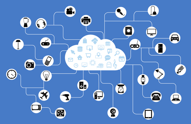 Bengaluru to host conclave on Internet of Things