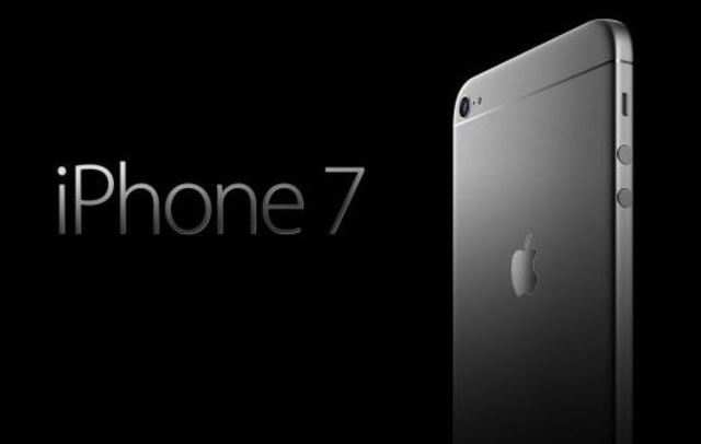 Apple iPhone 7 to come in 3 display variants?