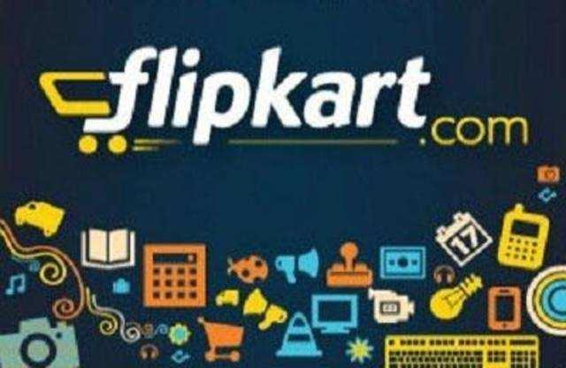 Flipkart rejigs top management