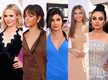 Best fashion moments of 2016 Billboard Music Awards