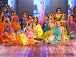 IBFW 2016: Day 2: Anupama Dayal