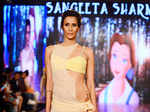 IBFW 2016: Day 2: Sangeeta Sharma