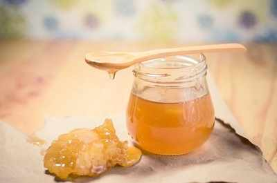 Honey: Healthy or deadly?