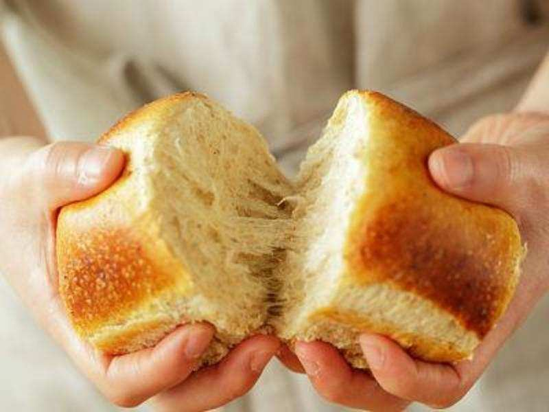 Is bread really cancerous? (Getty Images)