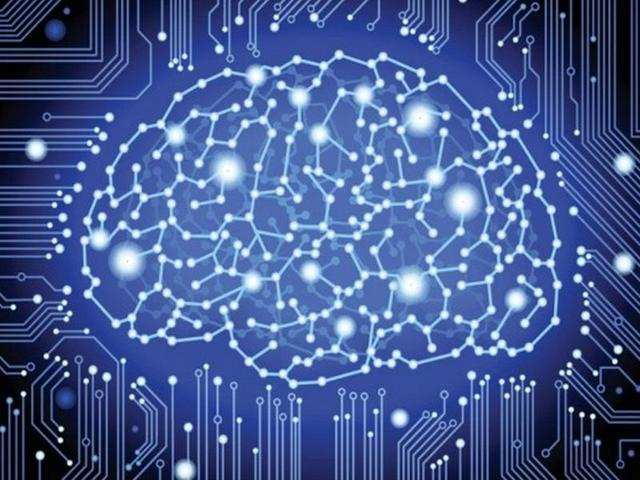 China plans to expand its artificial intelligence products market to over $15 billion by speeding up the manufacturing of products like robots, home appliances and mobile phones as part of efforts to develop new technologies to reorient its sluggish economy.