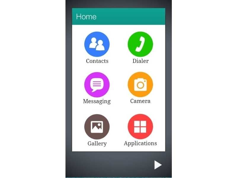 10 best launcher apps for Android smartphones | Gadgets Now