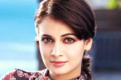Dia Mirza to star in India's first Horror web series