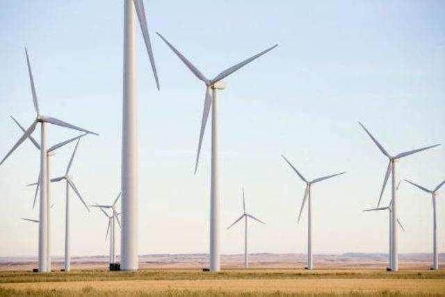 New renewable energy model combines solar, bio-gas and H2