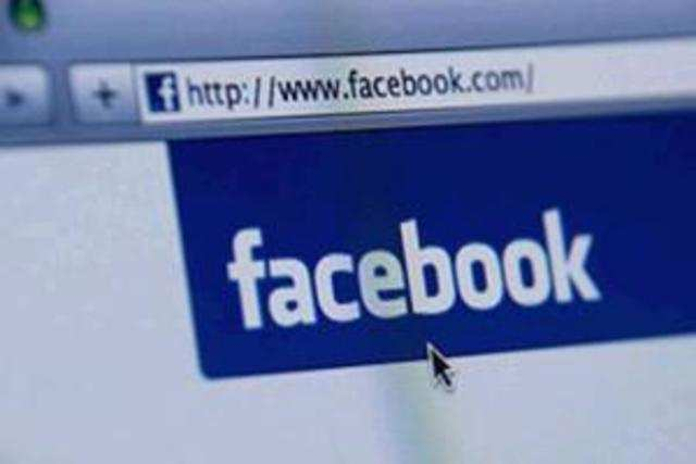 Facebook one of the top source for news for Americans: Report