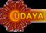 Watch SIIMA awards soon on Udaya tv