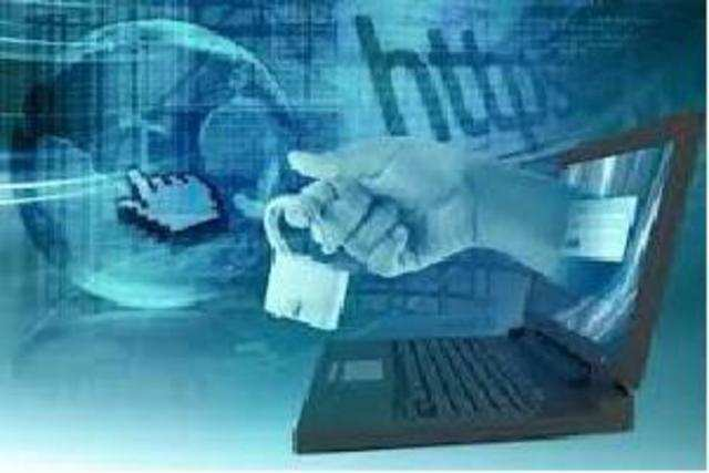 Extensive framework required to tackle cybersecurity problems in India: Expert