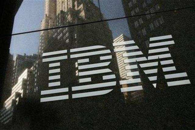 <p>IBM claims that the conference is designed to give developers a year&rsquo;s worth of learning in one day.<br></p>