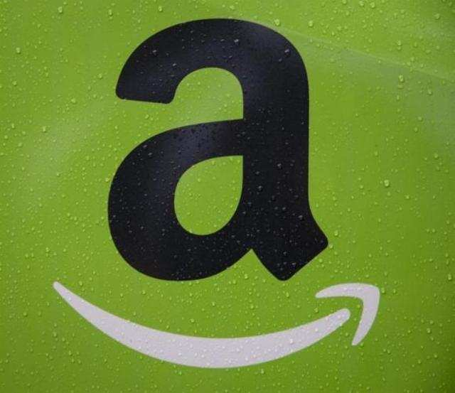 Amazon eyes 40 campuses for fresh hires