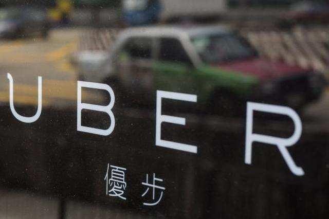 Uber, Ola may face a rough ride in Karnataka post IPL