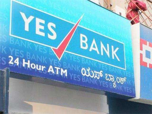 Yes Bank launches 'Facebook at Work' for employees