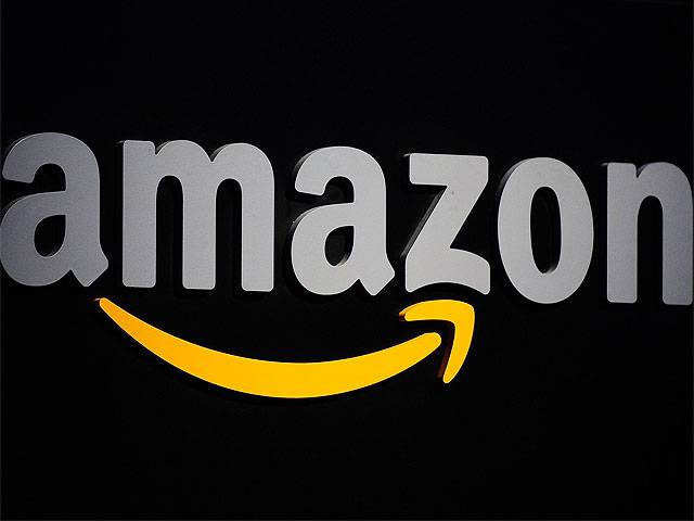 <p>Amazon expects its India operations to overtake Japan, Germany and the UK to become its largest overseas market.<br></p>