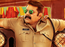 Mammootty takes trolls on Kasaba in good spirits