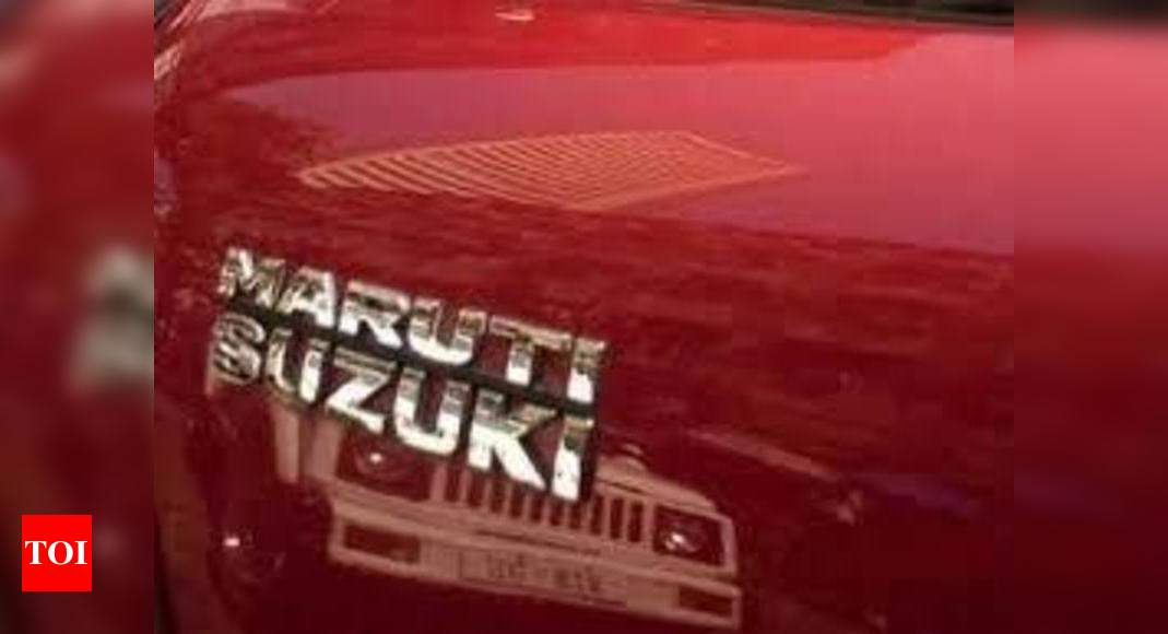 will supply to maruti from noida facilities  subros