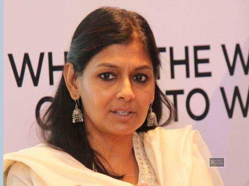 Nandita Das (BCCL)