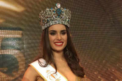 Miss Supranational 2016 date and venue announced!