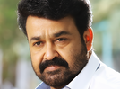Mohanlal wishes students a memorable academic year