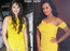 Sonakshi Sinha's style evolution in 25 cringeworthy pics
